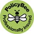PolicyBee Insured