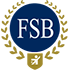 FSB Accredited Company